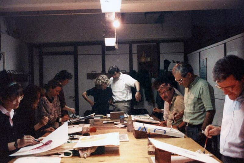 Immagine 1987