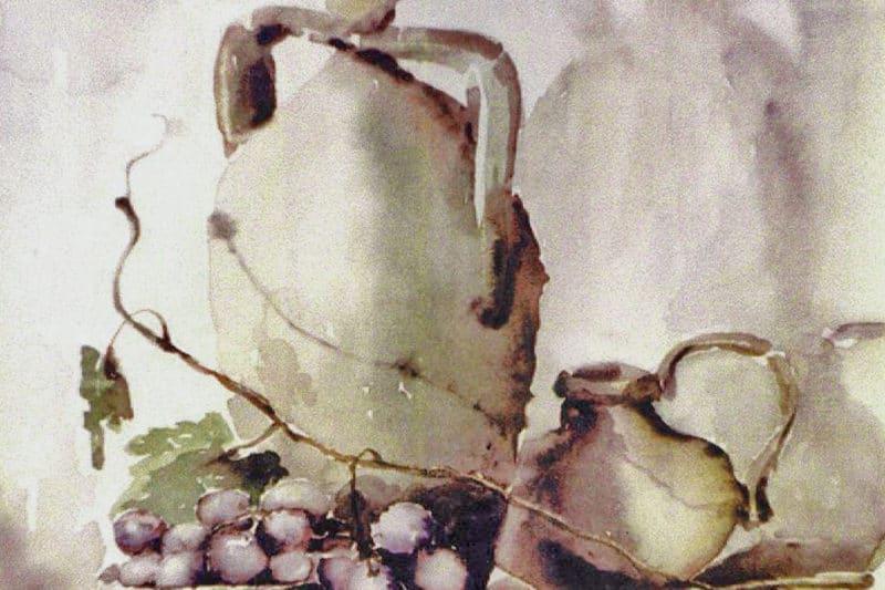 Immagine 1975