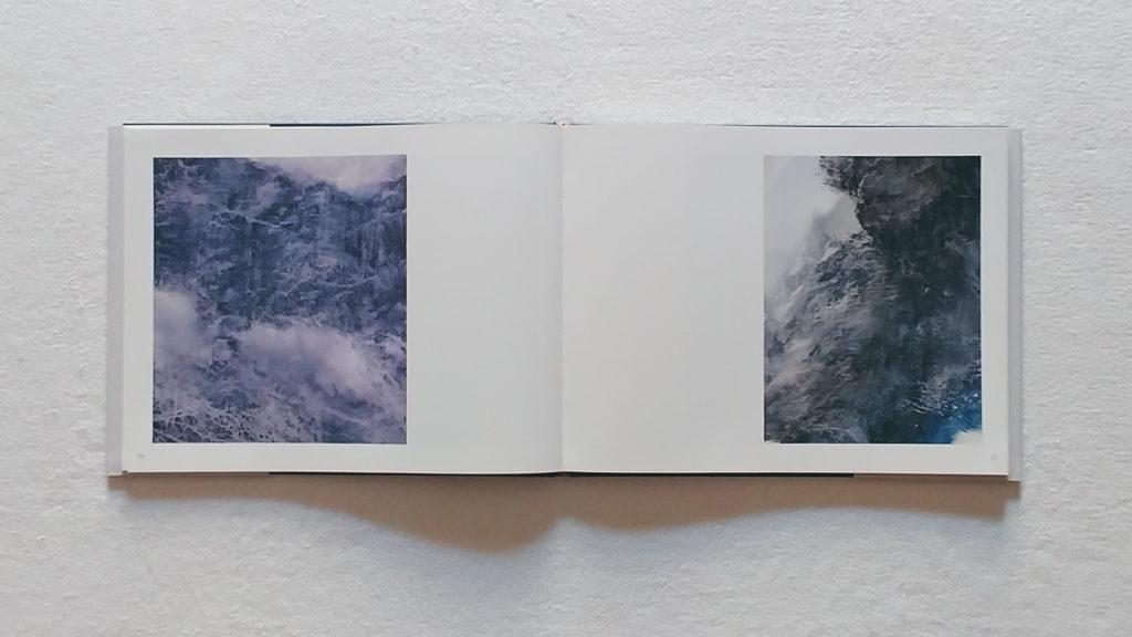 Angelo Gorlini Foto Catalogo